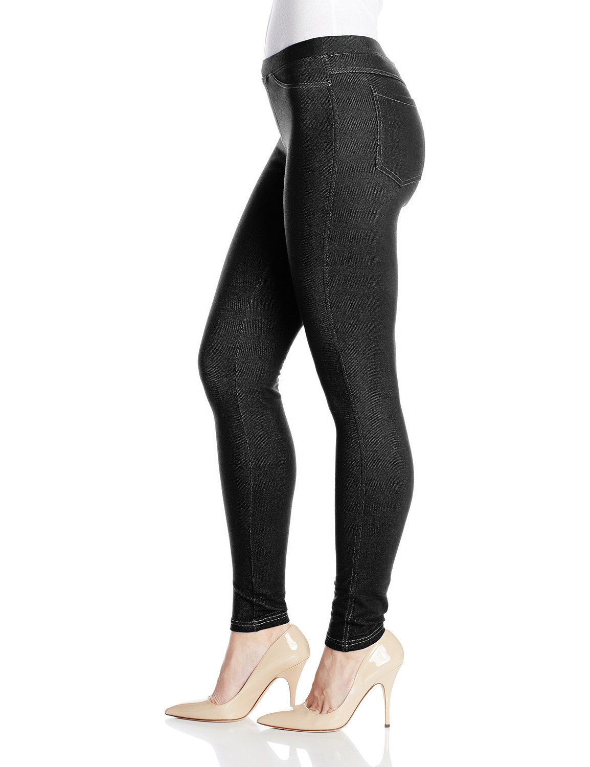 Shop for stretch denim leggings online at Target. Free shipping on purchases over $35 and save 5% every day with your Target REDcard.