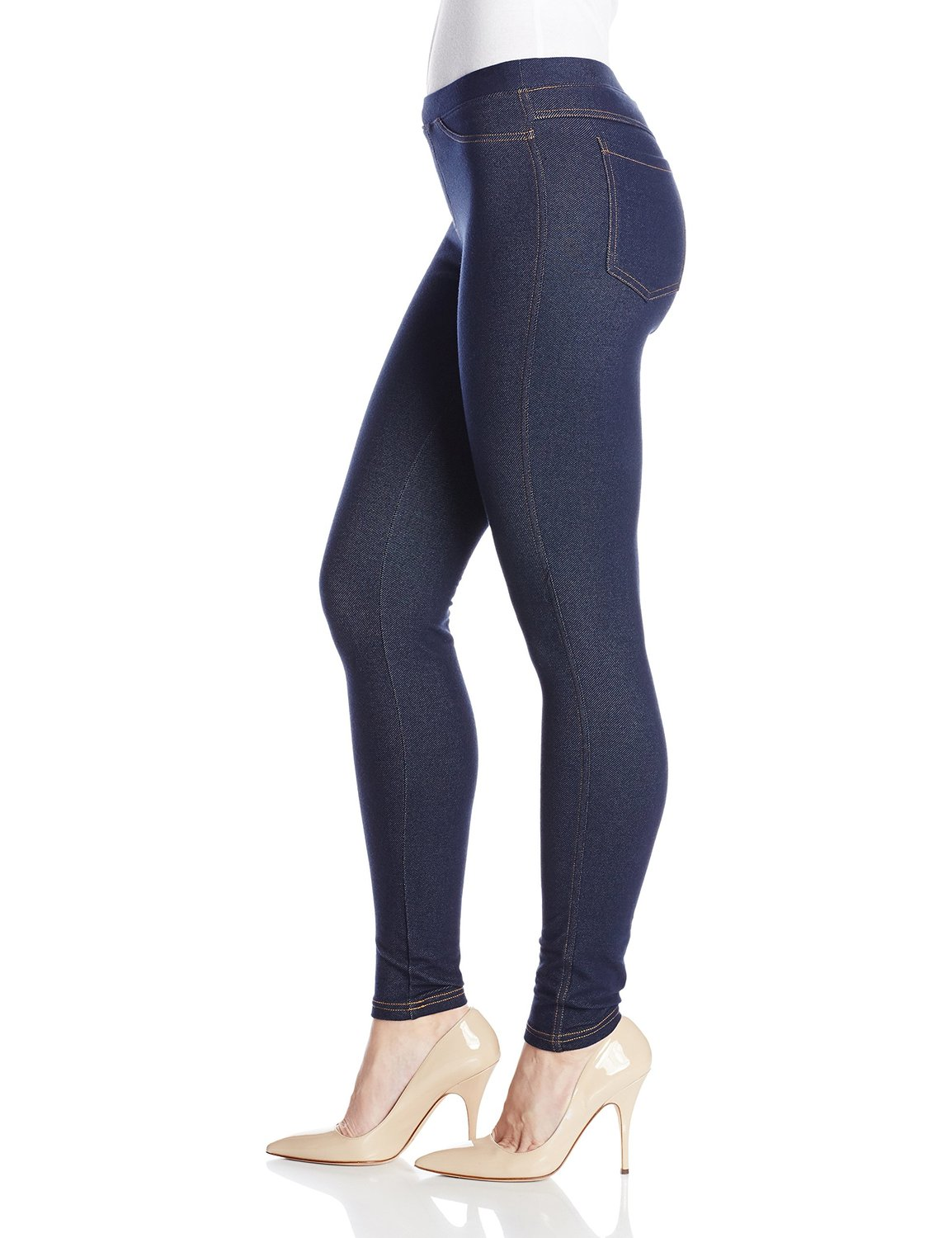 Womens Jeggings - Jean LeggingsFree Shipping $50+ · #expressjeans · Fit For You · Available in PetiteStyles: Leggings, Distresses, Crop, Dark Wash, High Rise.
