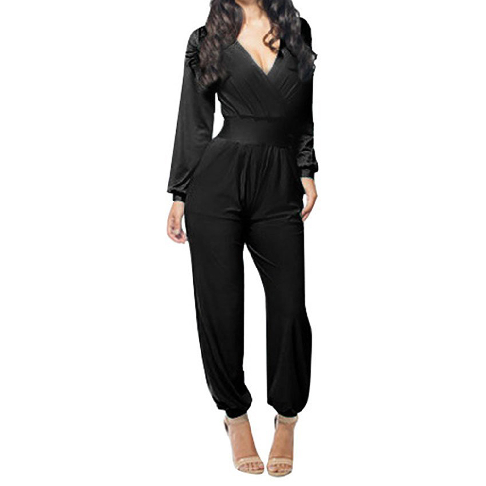 Amazing Fit For Any Season And Event, Rompers, And Jumpsuits Are Also Closet Essentials