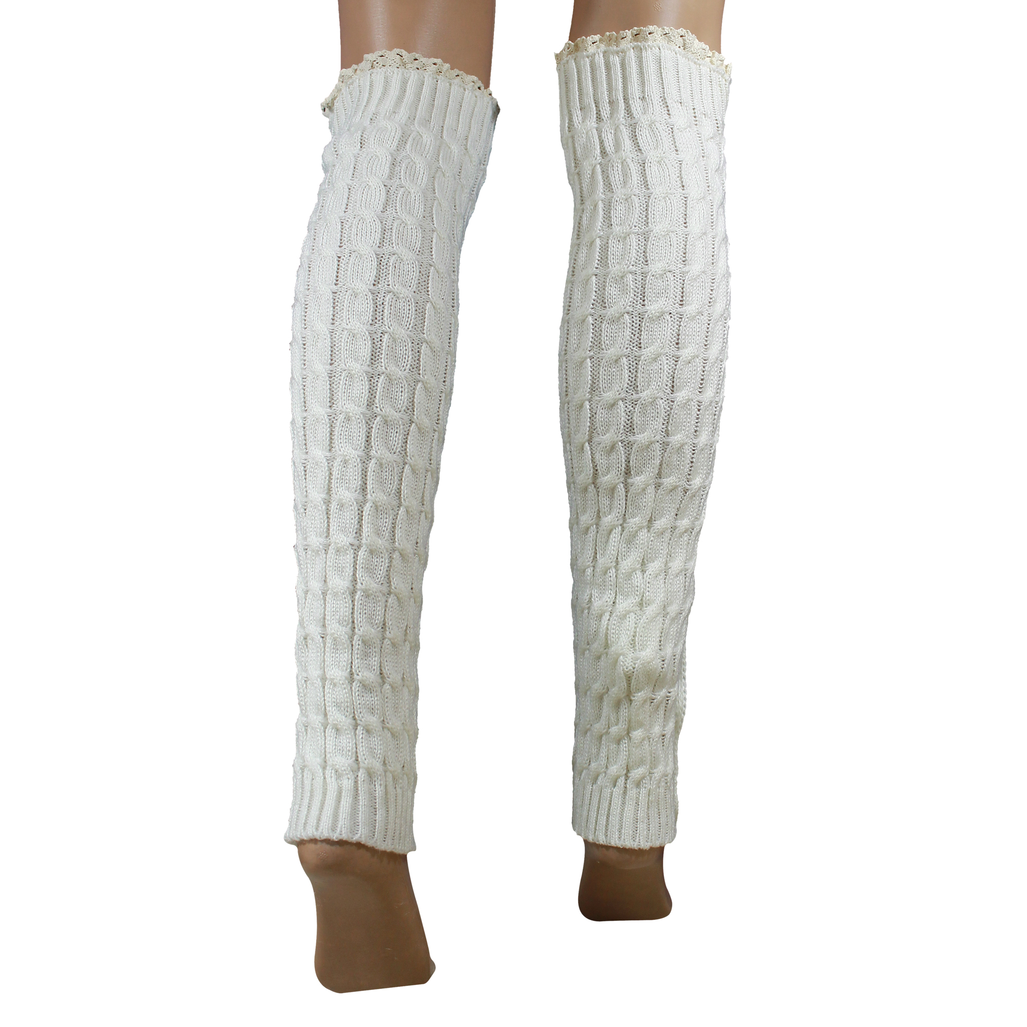 71 best leg warmer outfits images on Pinterest Winter, My style and Fall fashion leg warmers