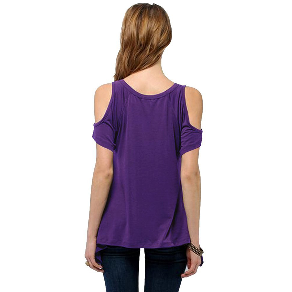 Loose Racerback Tank Tops. Showing 40 of results that match your query. Search Product Result. Product - Womens Referee Shirt Comfortable V-Neck Ref Shirt for Waitresses, Refs, Costumes. Product Image. Price $ Product Title. Womens Referee Shirt Comfortable V-Neck Ref Shirt for Waitresses, Refs, Costumes.