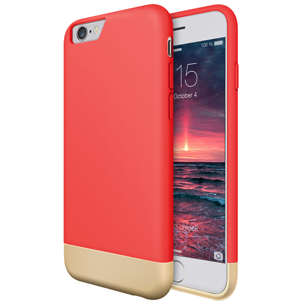 iphone 5 rubber cases shockproof rugged hybrid rubber cover for iphone 6985